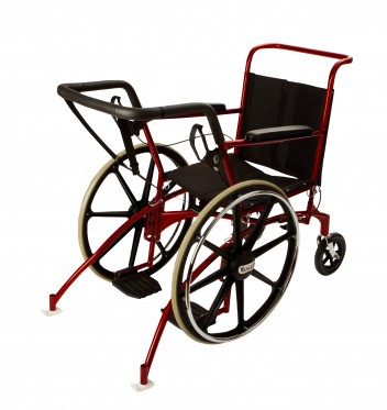 youwalk chair