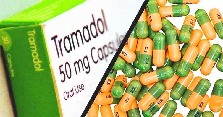 tramadol approved by medicare