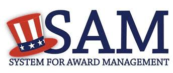 system of award management
